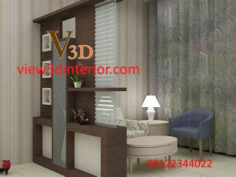 desain interior ruang tamu kayu sekat ruang sekat ruangan sekat ruangan minimalis