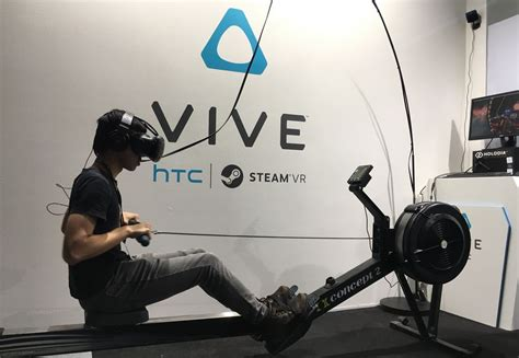 Htc Vive Reality Garansi 1 Tahun with htc vive black friday sale you can dive into vr for 100 cnet