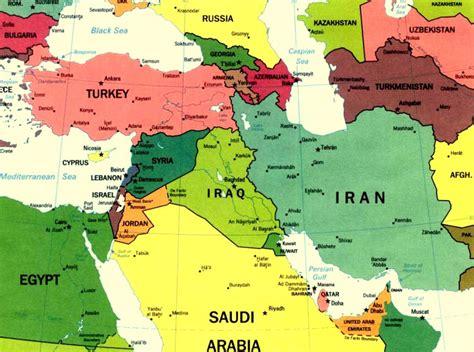 russia turkey map turkey harmonises with russia iran on syria eurasia