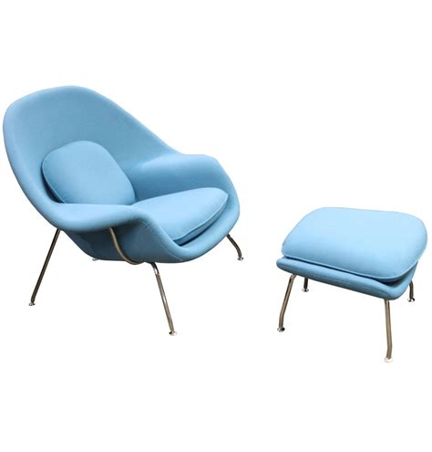 knoll womb chair replica knoll womb chair womb by knoll womb armchair knoll womb