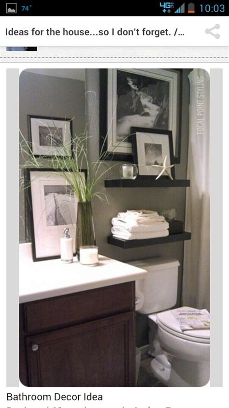 17 best ideas about floating shelves bathroom on pinterest floating shelves in bathroom love bathroom ideas