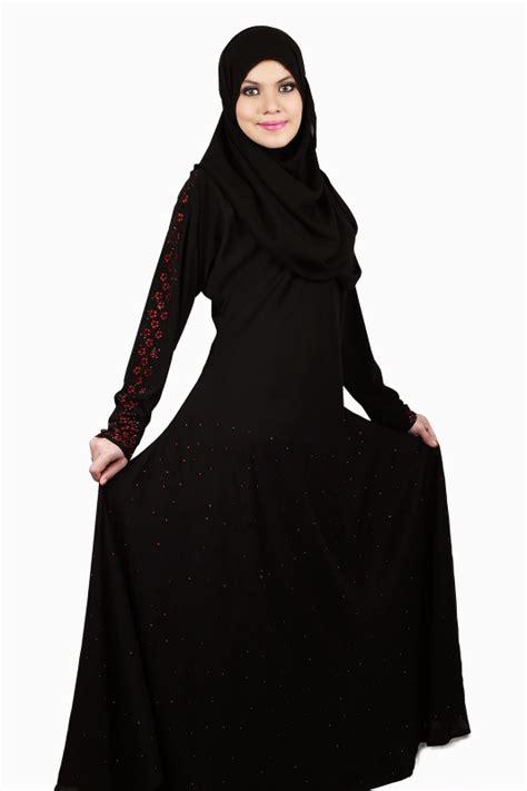 stail jubah jubah cantik women online magazine