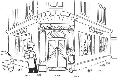 free erotik chat eingang dessin un restaurant