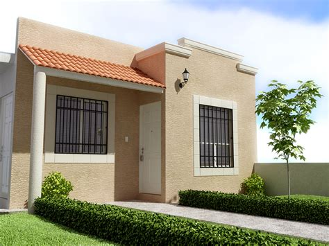 dise 241 o de exteriores construye hogar 3 nuevos dise 241 os de casas y caba 241 as peque 241 as