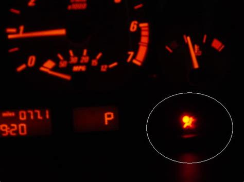 can you pass inspection with abs light on bmw e36 srs airbag reset autos post