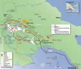 energy mines and resources canada maps and gas resources energy mines and resources html
