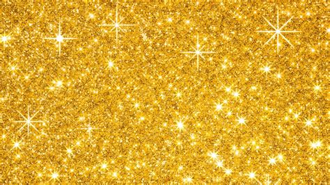 gold wallpaper glitter gold wallpaper 34 images