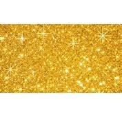 Glitter Gold Wallpaper 34  Images