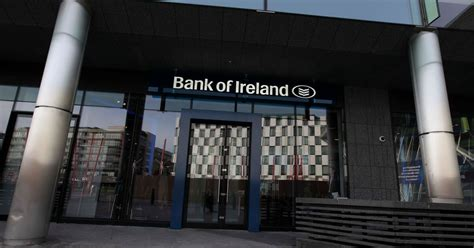 bank of ireland uk mortgages thousands more bank of ireland customers to get tracker