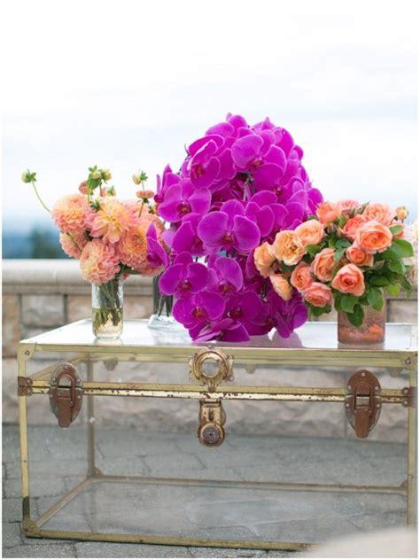 schlafzimmer ideen deko 3652 lucite trunk sinclair and flowers lifestyle