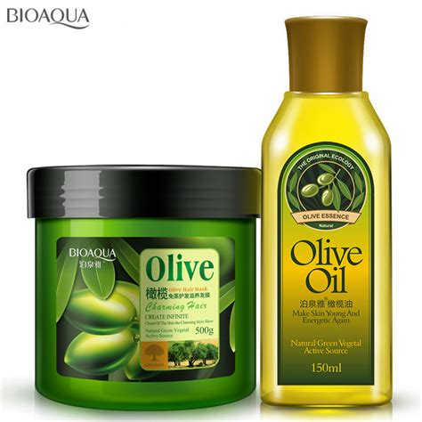 olive oil for hair wiki dry hair treatment olive oil dry hair treatment olive oil