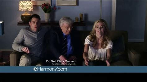 eharmony commercial actresses eharmony tv commercial behind every great relationship