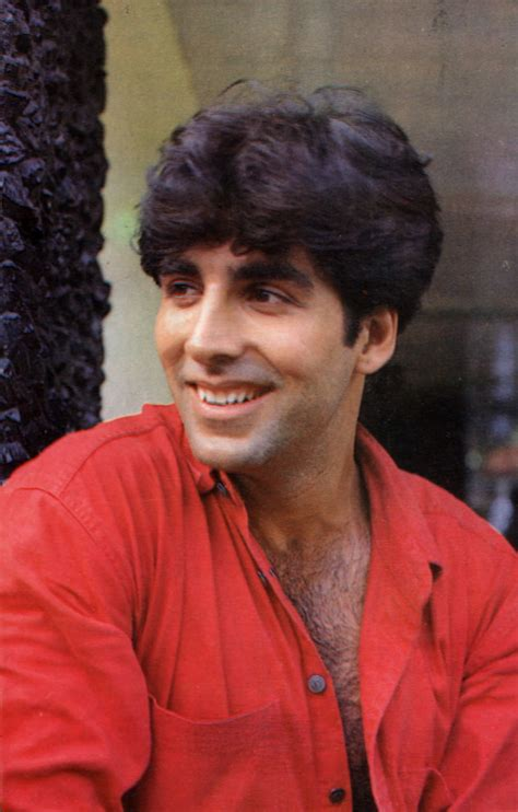 Akshay Kumar Picture And Images