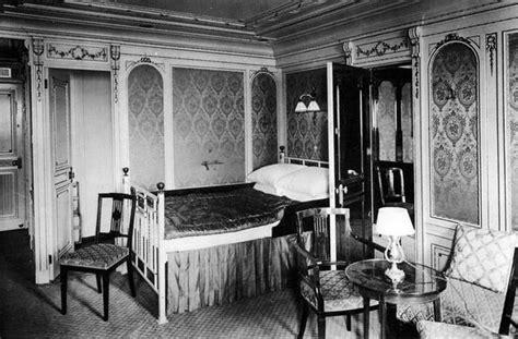 Titanic Interior Photos by Photos Of Interior Titanic Project 2 1