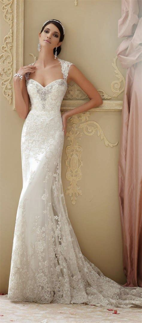 Wedding Dresses Ky by Trubridal Wedding Wedding Dresses Archives Page 3