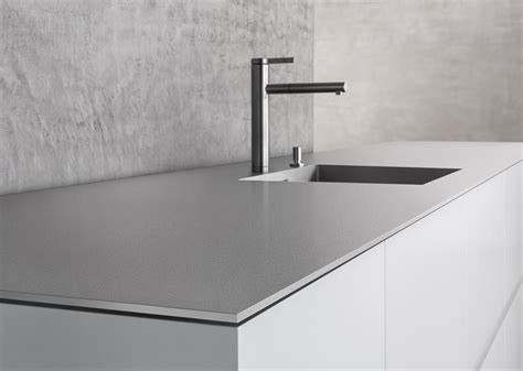 Corian Material Preis by Harder More More Exclusive Blanco