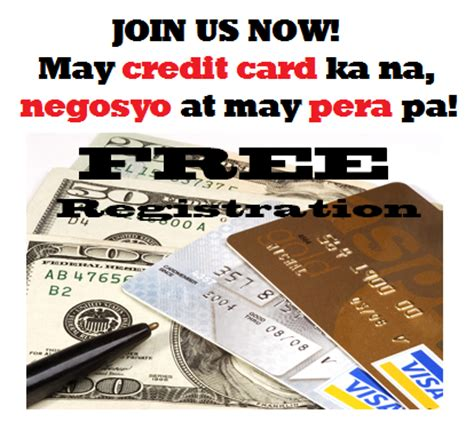 Credit Card Application Form Eastwest How To Earn 200 A Week Hassle Free Credit Card Application Metrobank Rcbc Eastwest Bank
