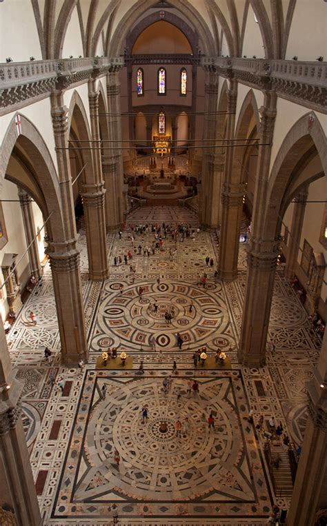 medici masters  florence duomo dome exalting