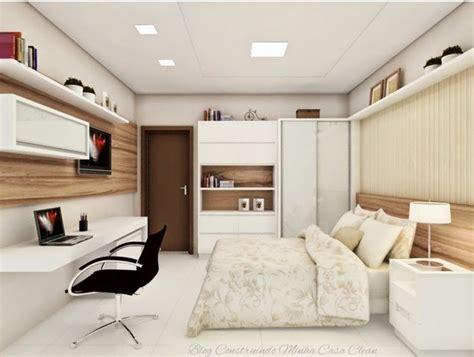 baseball schlafzimmermöbel 374 besten ideas para el hogar bilder auf