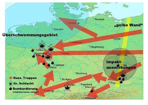 wann ist der 3 weltkrieg die alois irlmaier prophezeiungen zum 3 weltkrieg