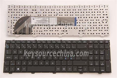Keyboard Hp 14 D000 14 N000 14 R000 14 G000 2 Baut No Frame hp nordic laptop keyboards key source for keyboard