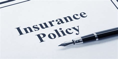 house insurance policy the caucus blog of the illinois house republicans life insurance policy locator