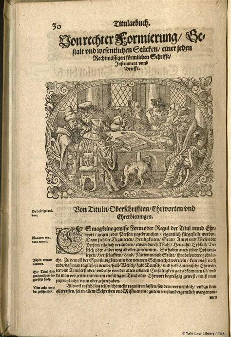 Testament Notariell Beglaubigen by Notar Graz Oder Notarin Scheidungsrecht Erbrecht