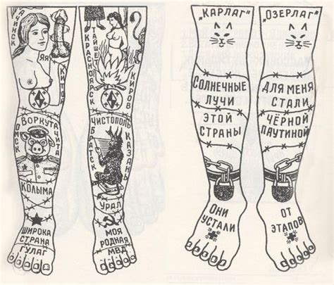 cat tattoo russian prison russian tattoo designs author is unknown tattoo art