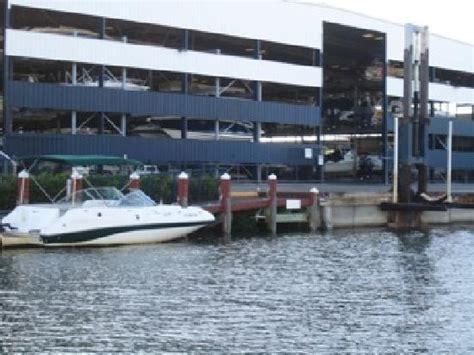 boat slips for rent marco island fl cedar bay yacht club marco island fl address phone