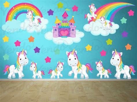 unicorn schlafzimmer 27 besten einhorn unicorn bilder auf kinder