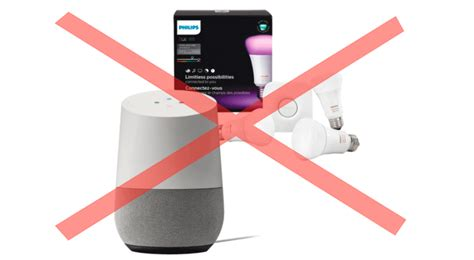 how do philips hue light bulbs last home users are reporting issues with