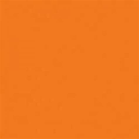 bright orange paint decoart bright orange americana acrylic 2oz