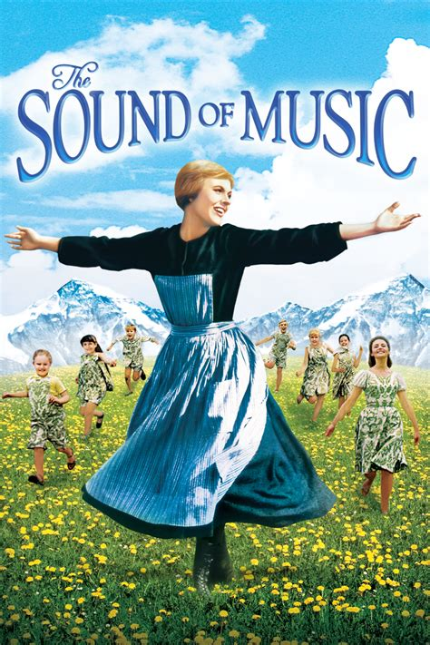 Is Alive With The Sounds Of Julie by Sound Special Edition Top 10 Favorite Things About