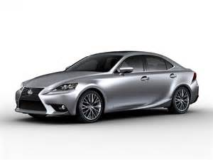 Lexus Is 2014 Lexus Is 350 2014 Car Wallpapers 14 Of 38 Diesel