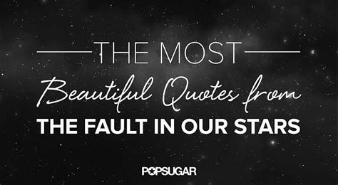 theme essay the fault in our stars the fault in our stars quotes page numbers quotesgram