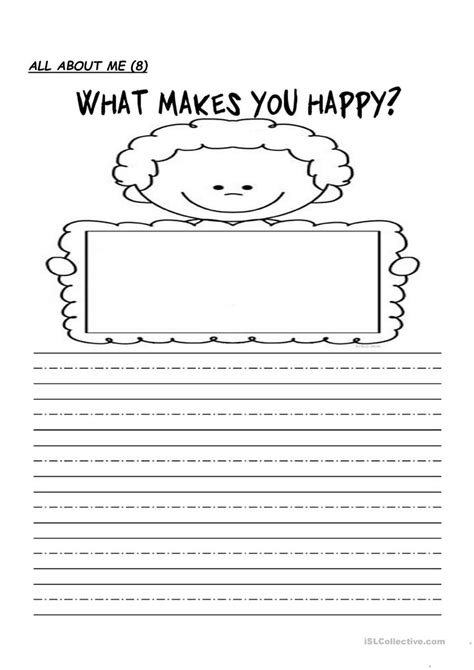printable journal writing worksheets journal prompts worksheet free esl printable worksheets