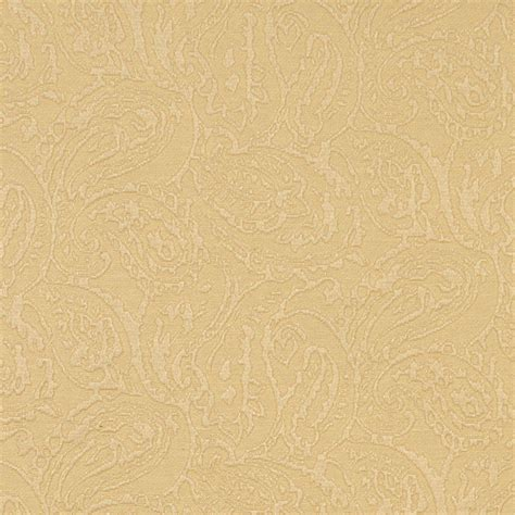 matelasse upholstery fabric gold traditional paisley woven matelasse upholstery grade