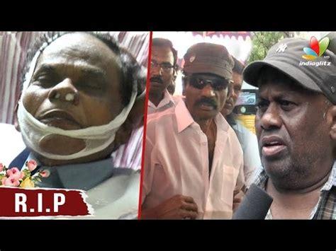 actor goundamani car rev fr philip muthu 25th sacerdotal anniversary 2015 doovi