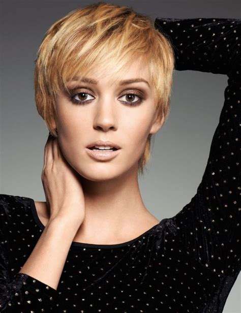 twiggy hairstyles 2013 85 coupes tendance de la rentr 233 e coupe and coiffures