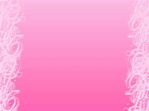 Jw Wallborder Pink Green Background white and pink wallpaper wallpapersafari