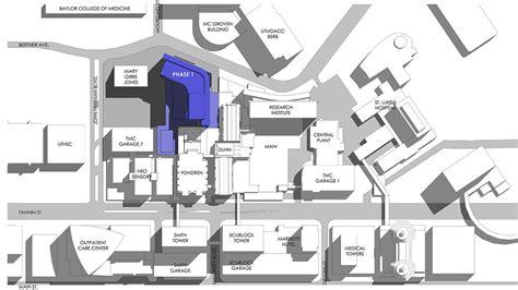 houston hospitals map houston hospitals map indiana map