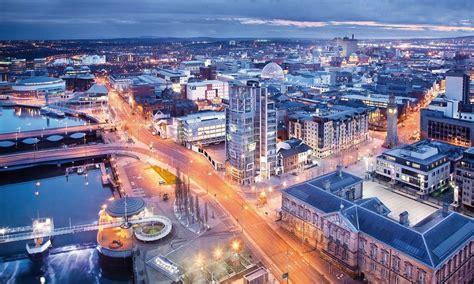 Car Hire Belfast Port by Belfast Northern Ireland Cruise Ship Schedule Cruisemapper