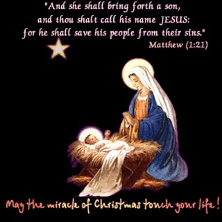 christian christmas quotes  sayings quotesgram