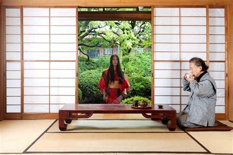 membuat rumah jepang inspirasi rumah minimalis ala jepang rumah123 com
