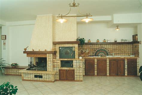 cucina rustica con camino cucine rustiche cucina 6004 toscana marmi