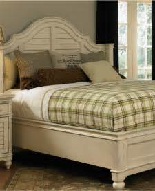 Paula Deen Steel Magnolia Bedroom Set Pin By On Furniture