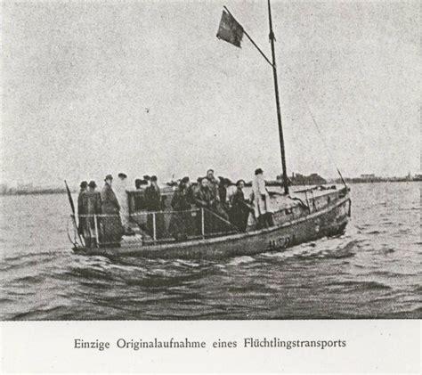 wann hat der 2 weltkrieg angefangen welches image hat der verein emigranten aus zonguldak und