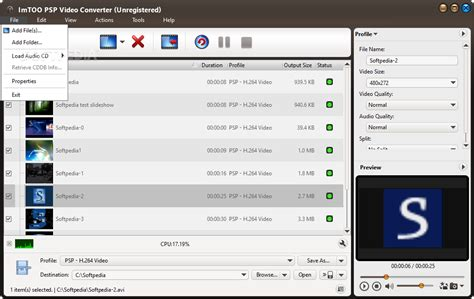 download mp3 converter kickass download imtoo psp video converter 5 1 37 build 0120 incl