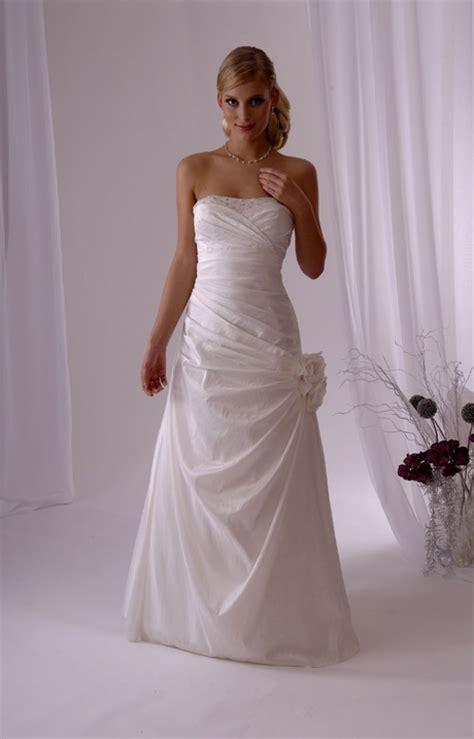 Standesamt Kleid by Hochzeitskleid F 252 Rs Standesamt