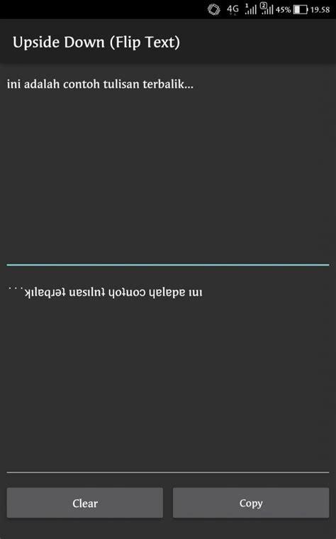 cara membuat video tulisan dan gambar dtutorial website tutorial pintar komputer dan internet